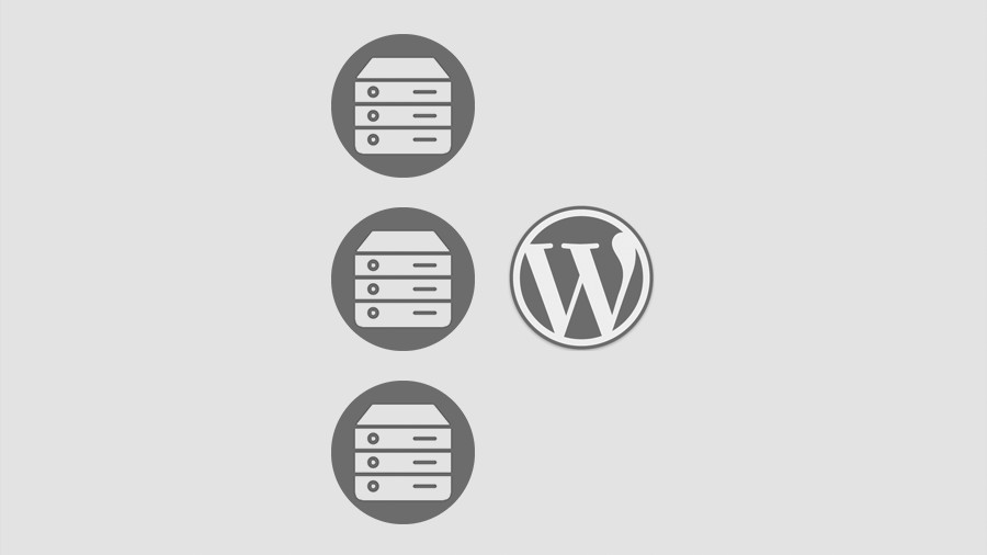 wordpress cloud webhosting